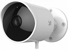 IP-камера Xiaomi Yi Outdoor Camera 1080p — фото