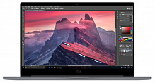 Ноутбук Xiaomi Mi Notebook Pro GTX Edition 15.6'' Core i7 256GB/8GB GTX 1050 MAX-Q — фото