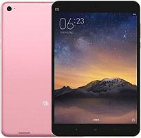 Xiaomi Mi Pad 2 64GB/2GB Windows Pink (Розовый) — фото
