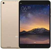 Xiaomi Mi Pad 2 64GB/2GB Windows Gold (Золотой) — фото